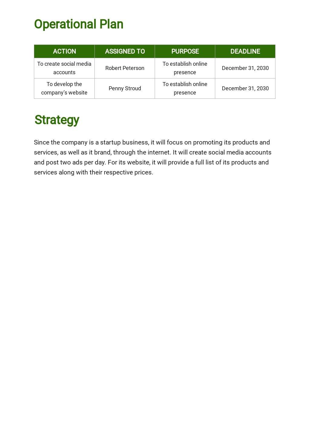 Basic Operational Plan Template 2.jpe