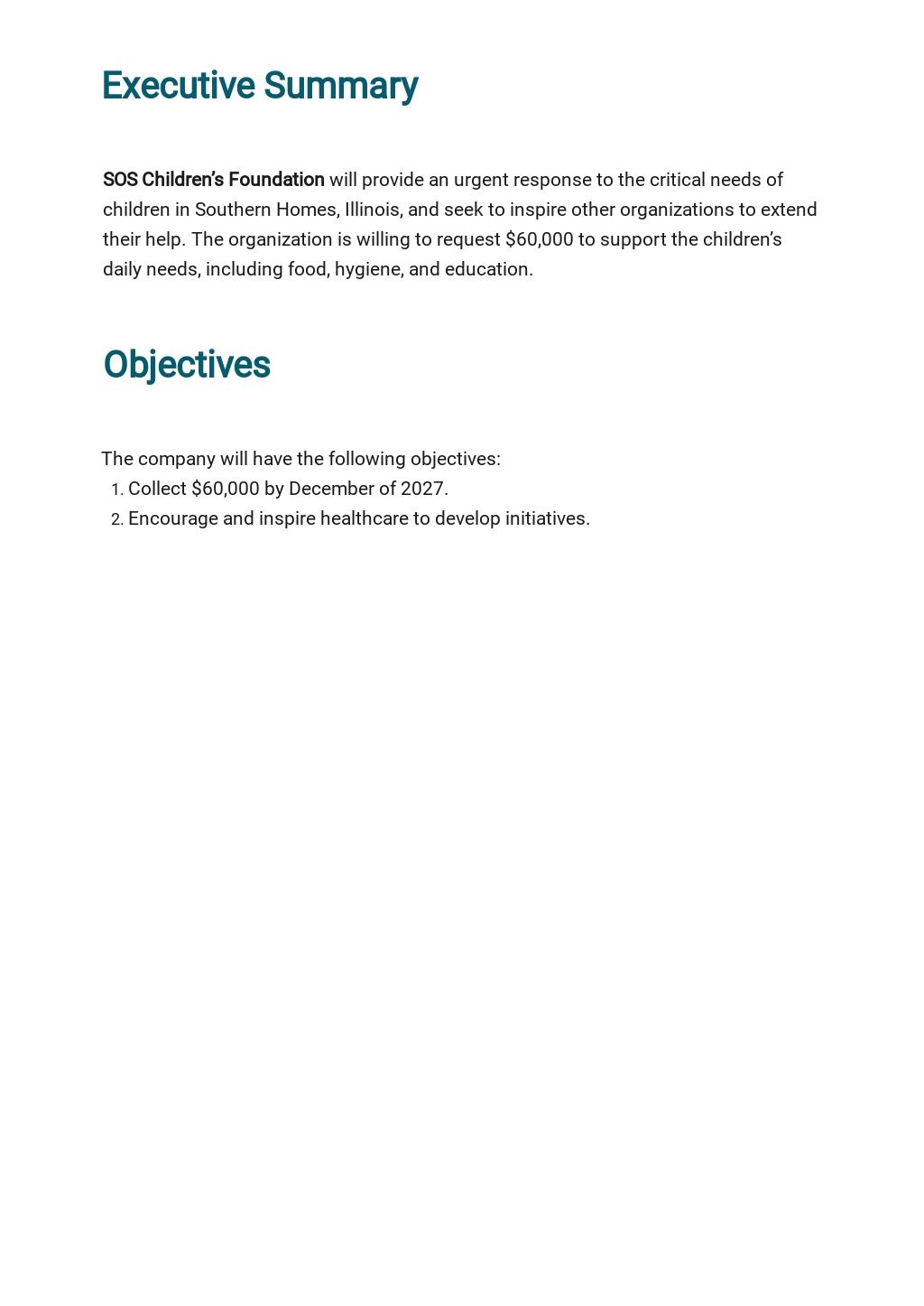 NGO Operational Plan Template 1.jpe