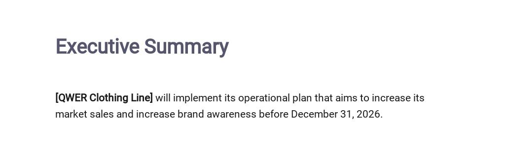 Operational Improvement Plan Template 1.jpe