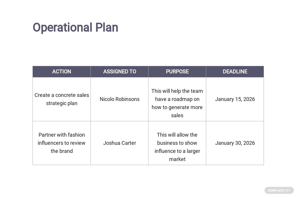 Operational Improvement Plan Template 3.jpe