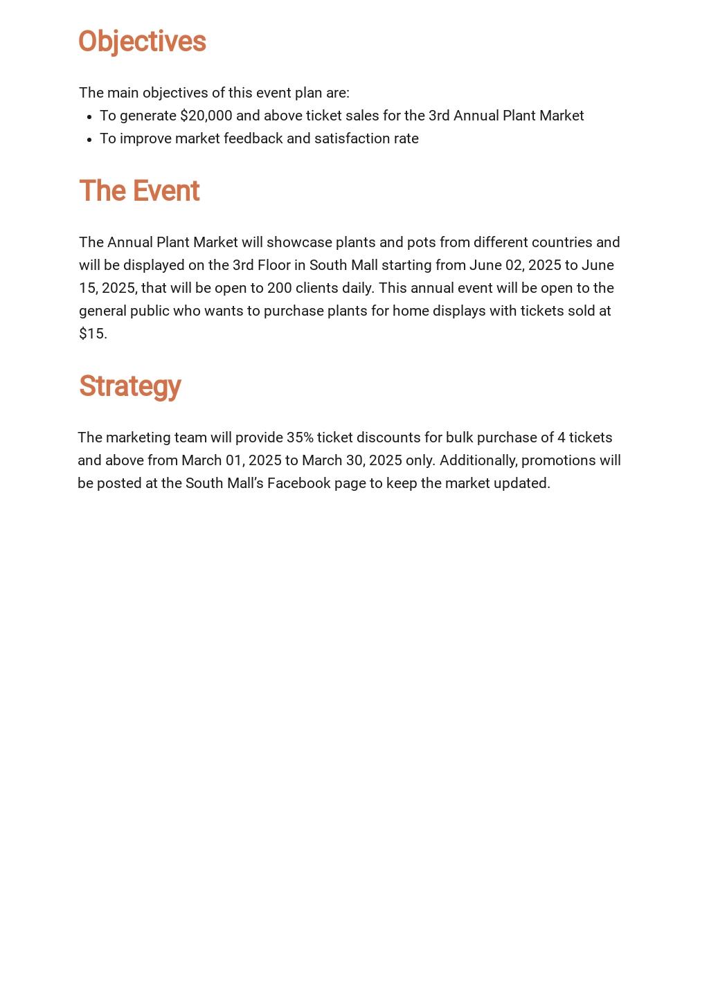 Event Planning Timeline Template 1.jpe