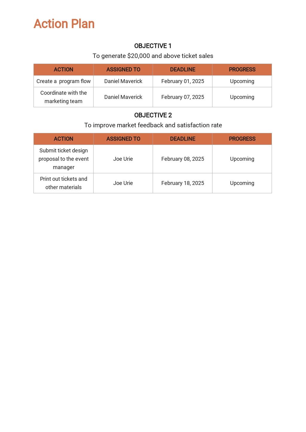 Event Planning Timeline Template 3.jpe