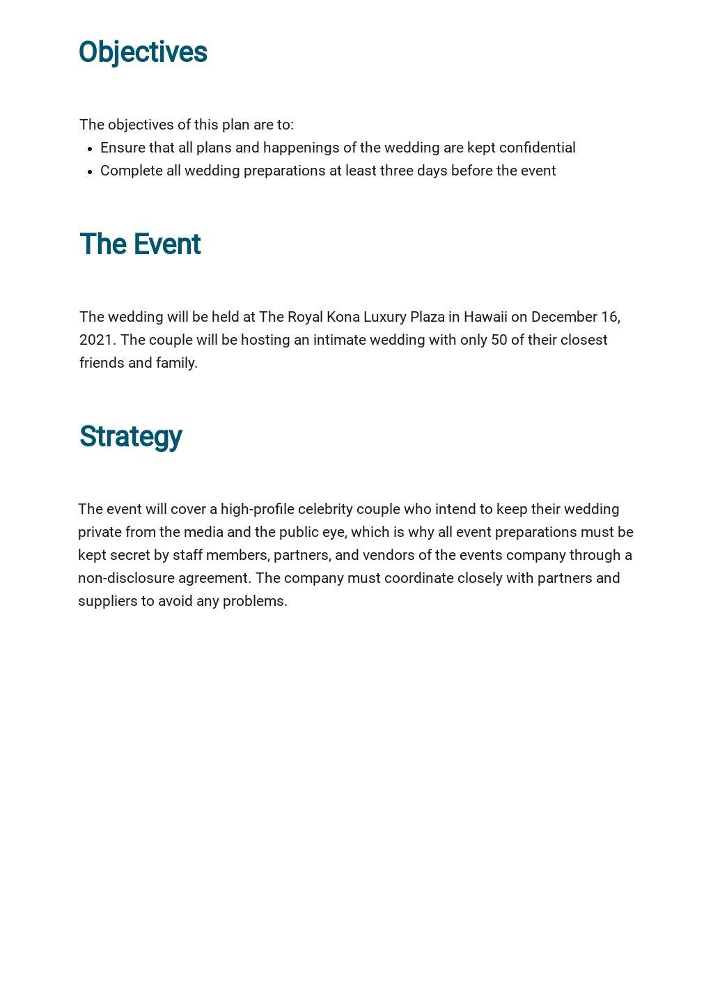 Wedding Planning Timeline Template 1.jpe