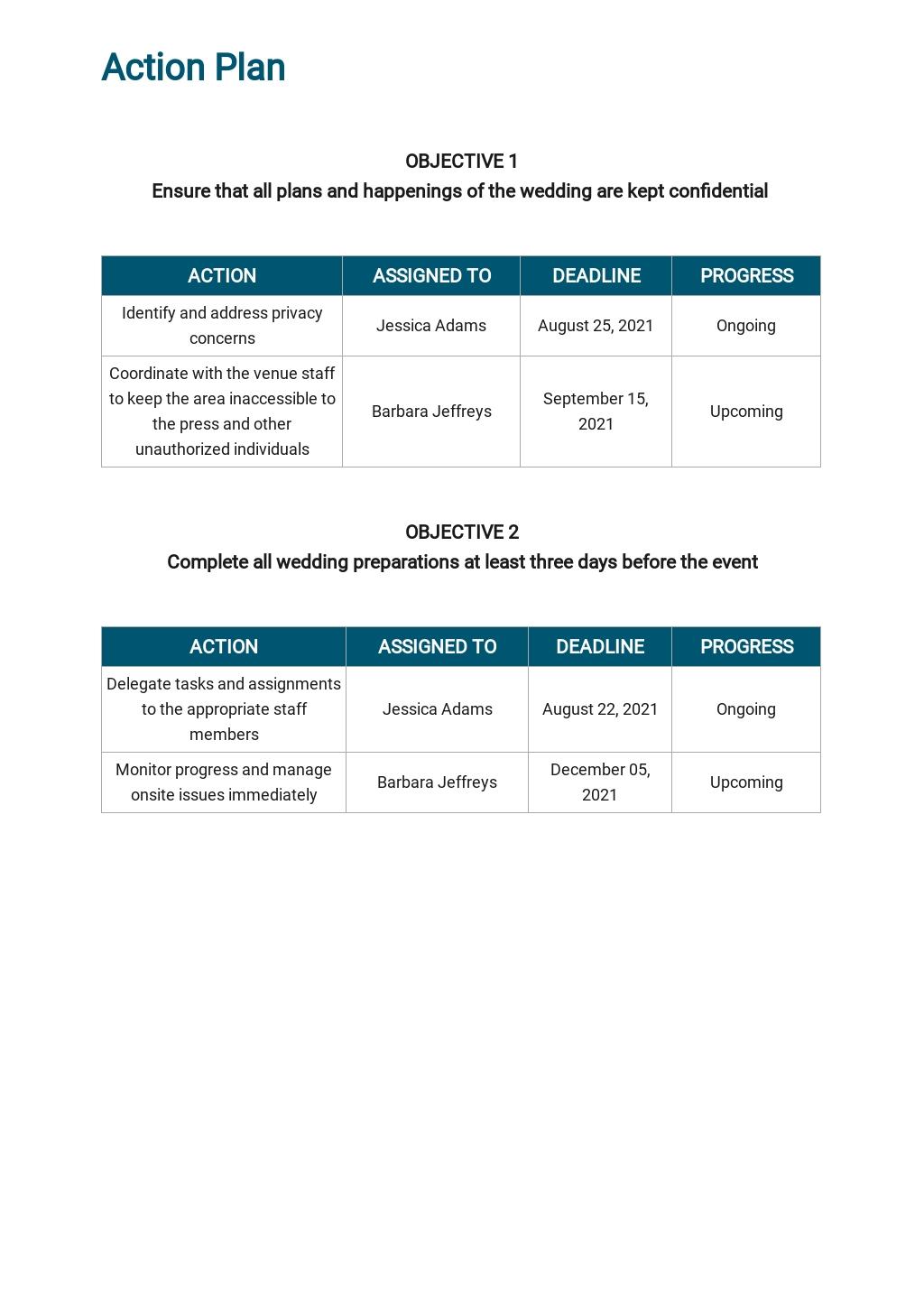 Wedding Planning Timeline Template 3.jpe
