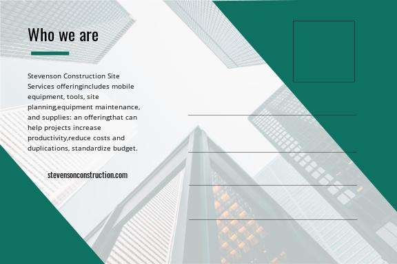 Construction Business Postcard Template 1.jpe