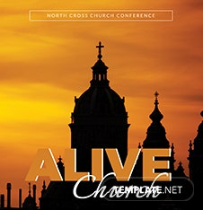 free printable church flyers