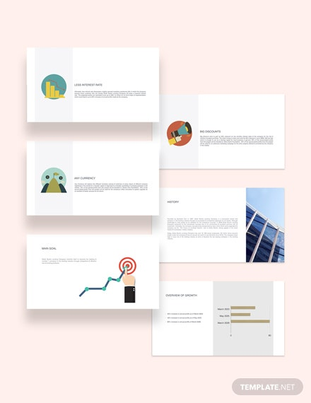 PowerPoint Timeline Download