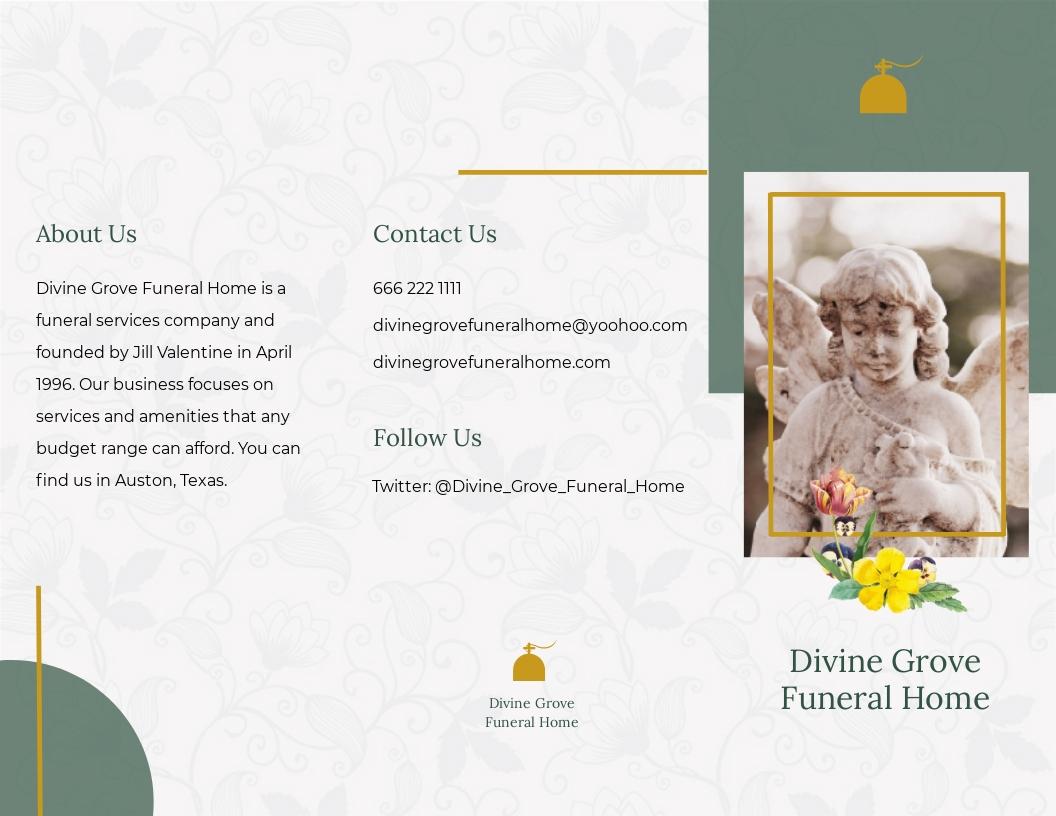 Funeral Services Tri Fold Brochure Template.jpe