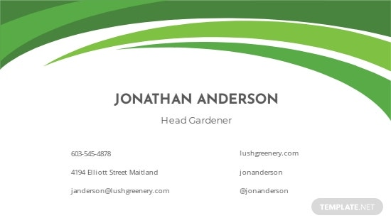 Landscaping Business Card Template 1.jpe