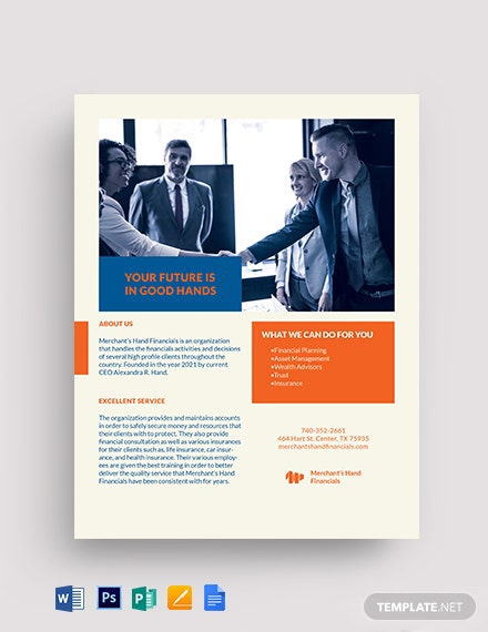 Company Datasheet Template [Free PSD] - Google Docs, Word, Apple Pages, Publisher