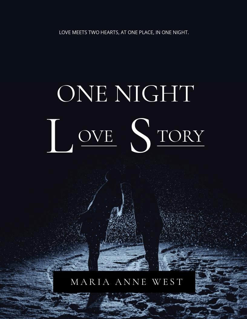 Romance Book Cover Template.jpe
