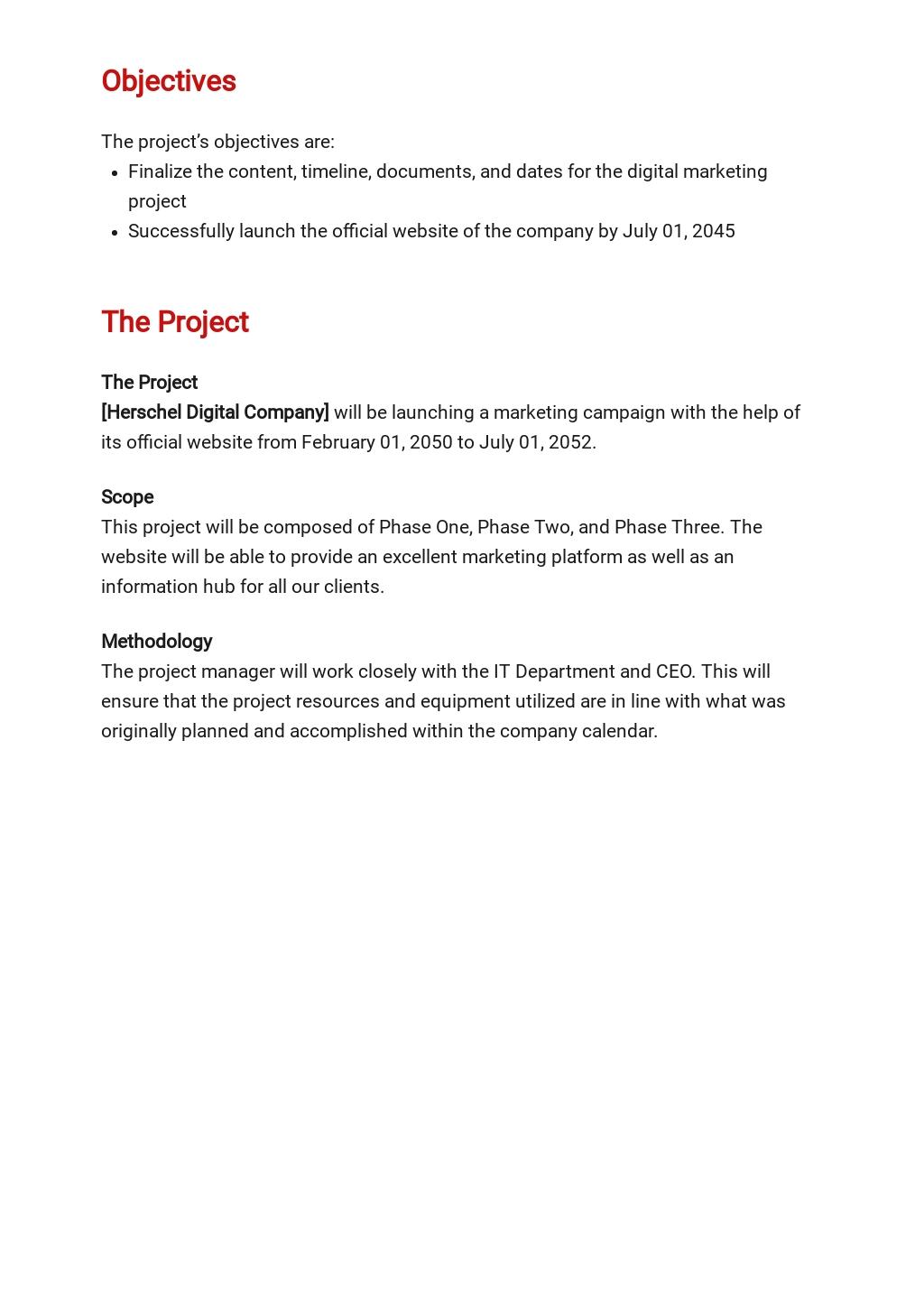 Project Planning Calendar Template 1.jpe