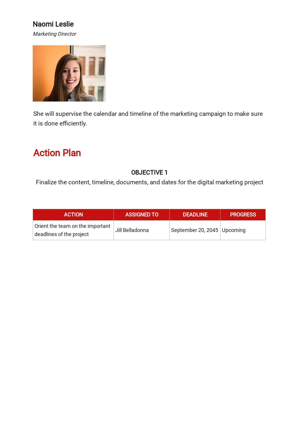 Project Planning Calendar Template 3.jpe
