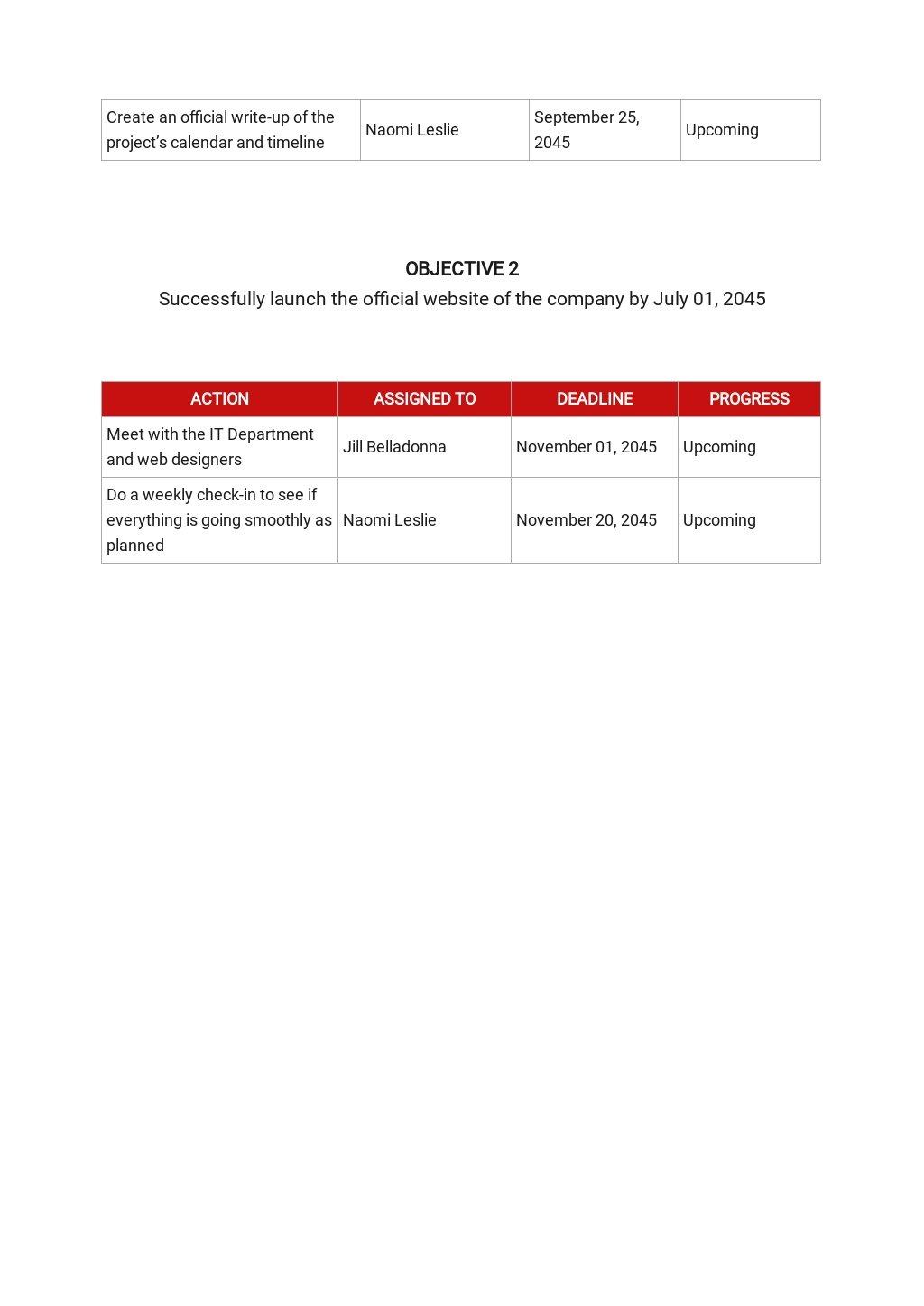 Project Planning Calendar Template 4.jpe