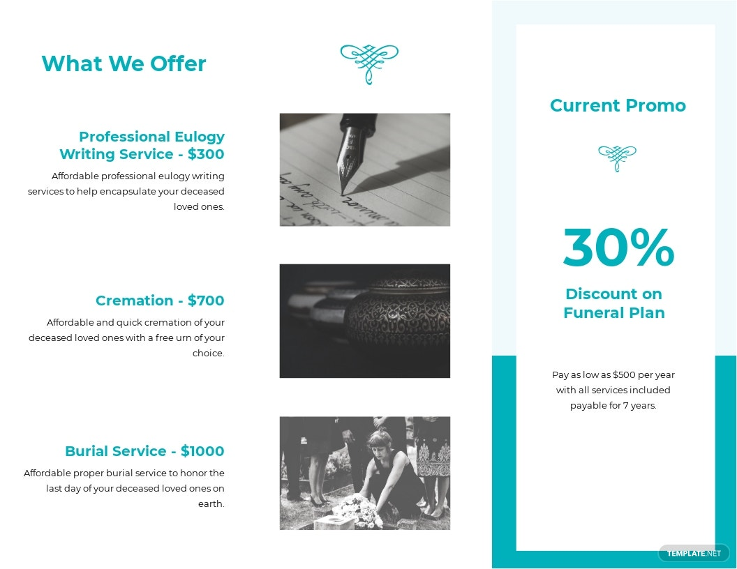 Funeral Home Services Tri Fold Brochure Template 1.jpe