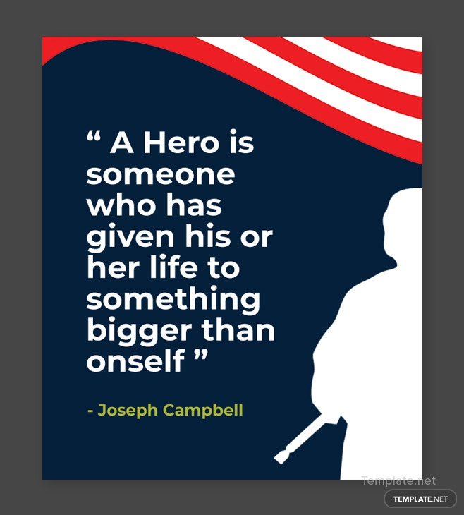 Armed Forces Day Quote