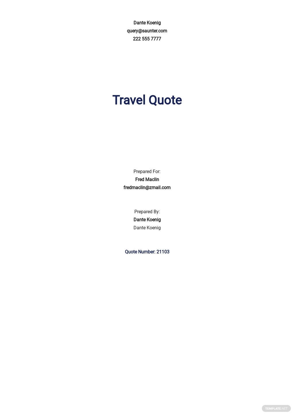 Travel Quotation Template.jpe