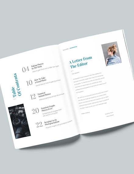 Digital Photographer Magazine Download