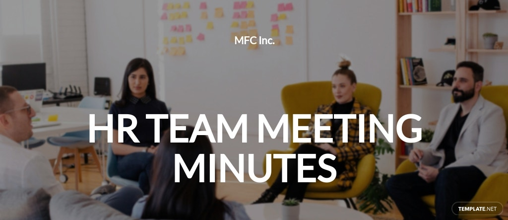 Free Simple Meeting Minutes Template.jpe