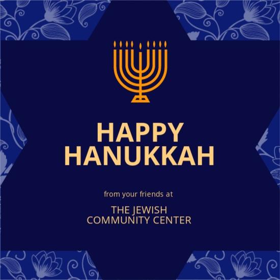 Hanukkah Wine Bottle Label Template [Free JPG] - Illustrator, InDesign, Word, Apple Pages, PSD, Publisher