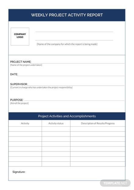 project handover report template in microsoft word  apple