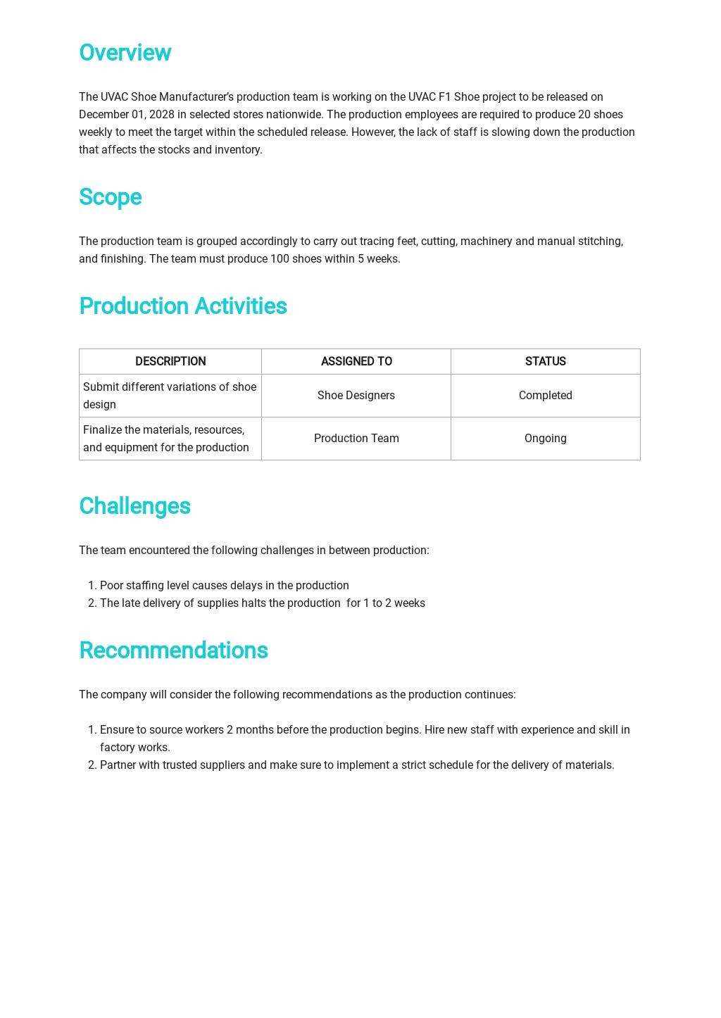 Free Employee Weekly Report Template 1.jpe