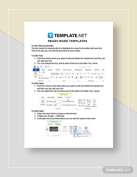 free monthly class attendance sheet template  download 10
