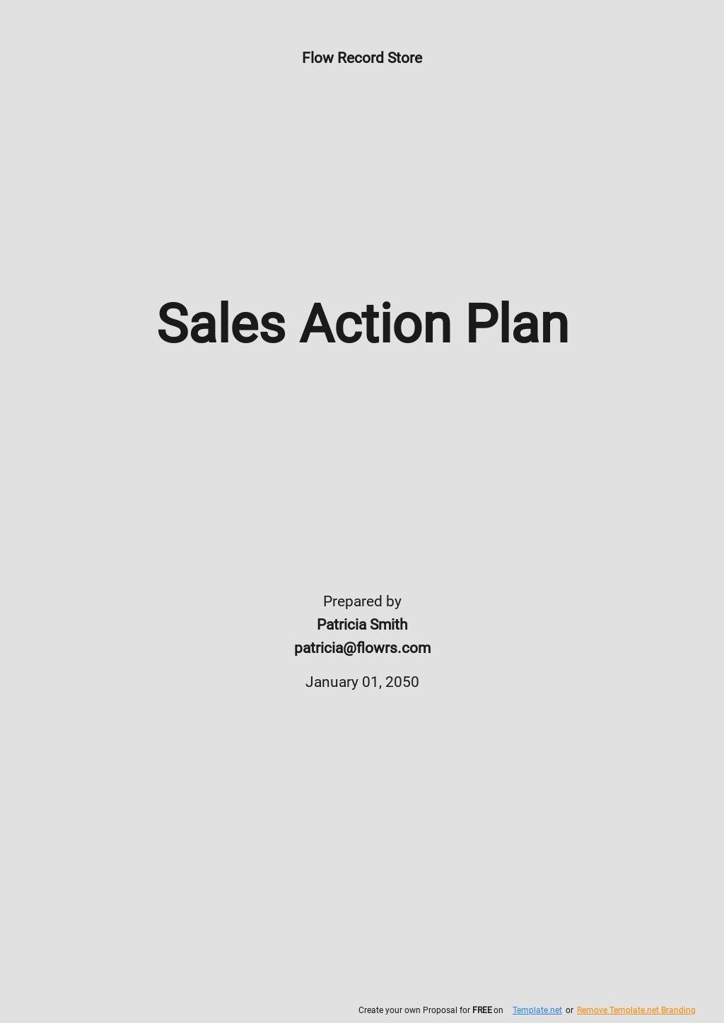 Blank Action Plan Template.jpe