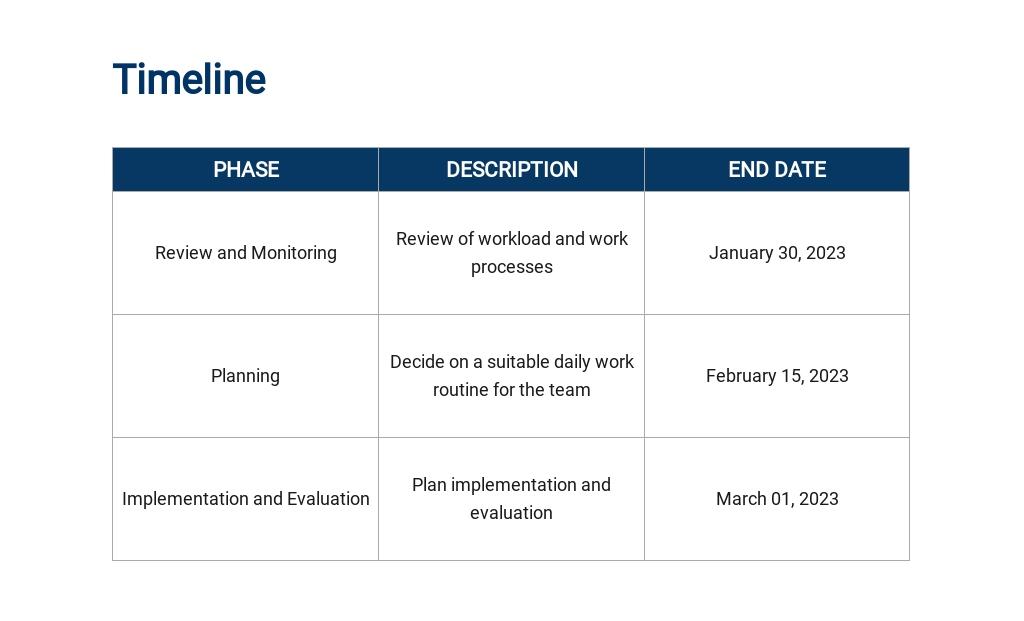 Blank Work Plan Template 3.jpe