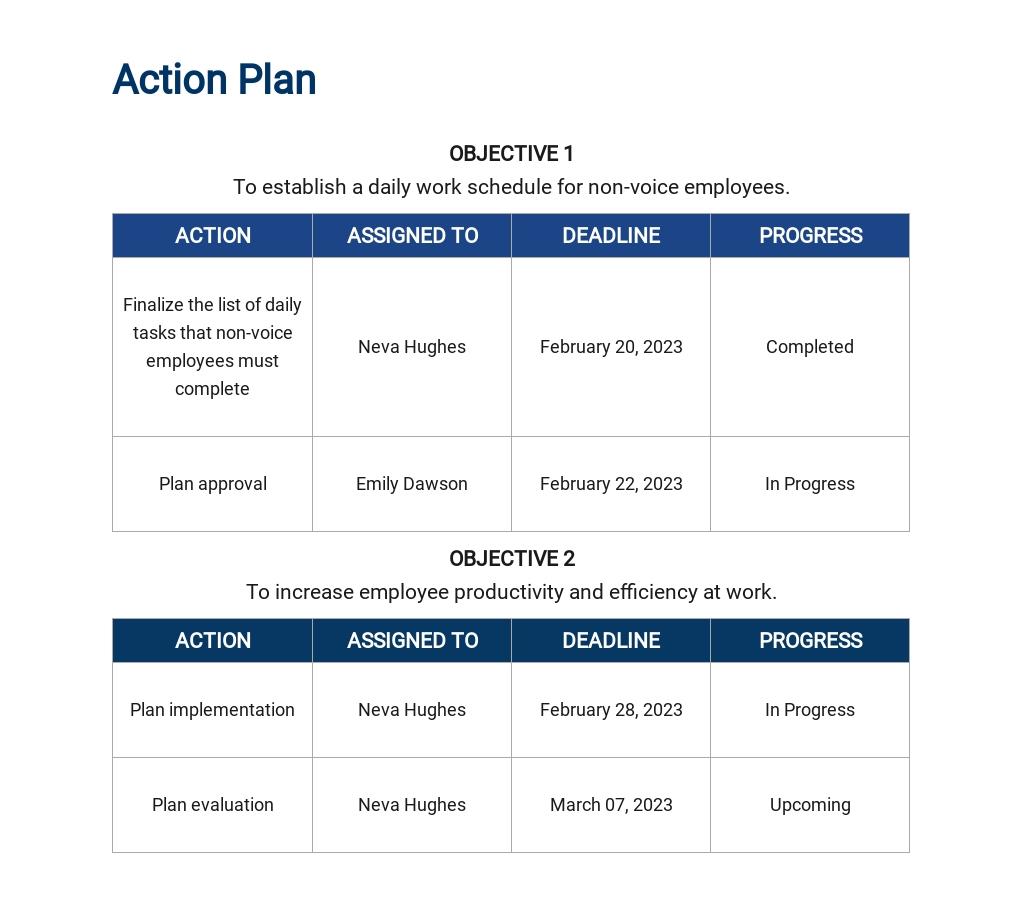 Blank Work Plan Template 5.jpe
