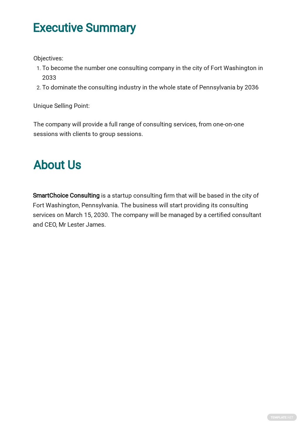 Business Plan Format Template 1.jpe
