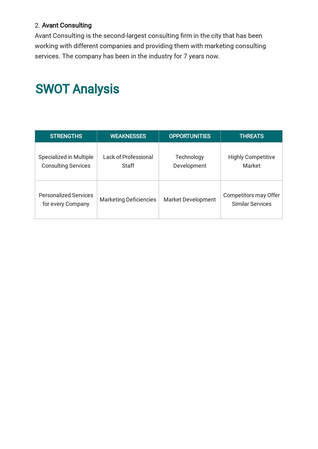 Business Plan Format Template 3.jpe
