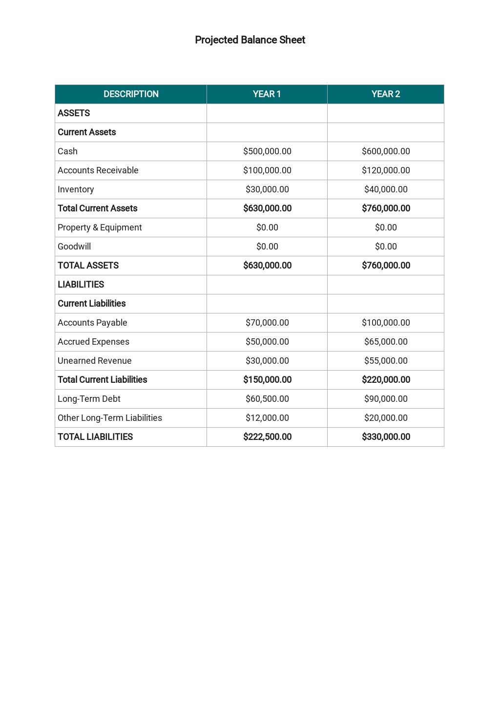 Business Plan Format Template 9.jpe