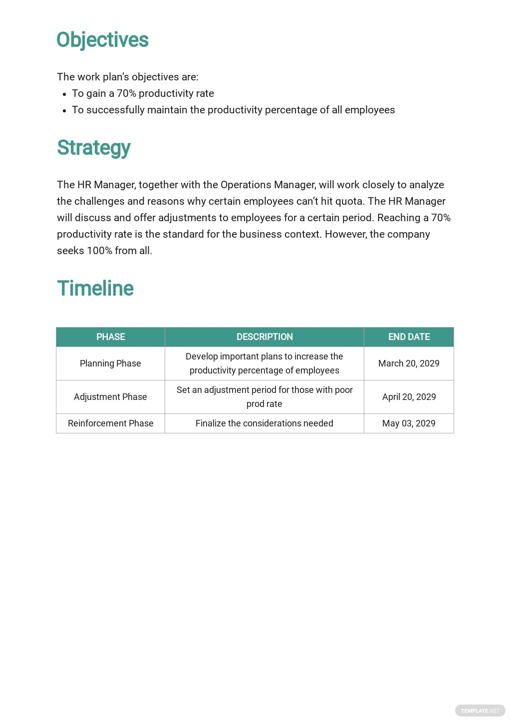 Compliance Work Plan Template 1.jpe
