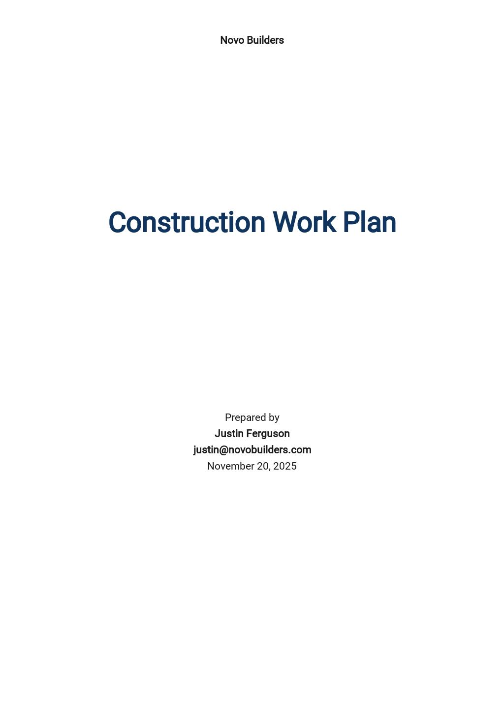 Construction Work Plan Template.jpe