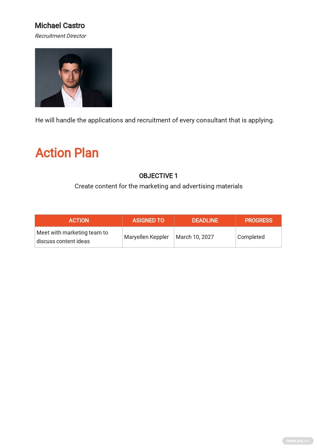 Consultant Work Plan Template 3.jpe