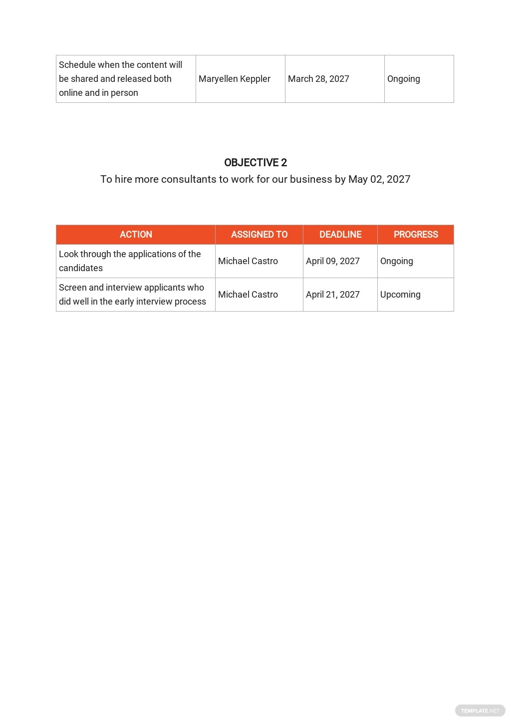 Consultant Work Plan Template 4.jpe