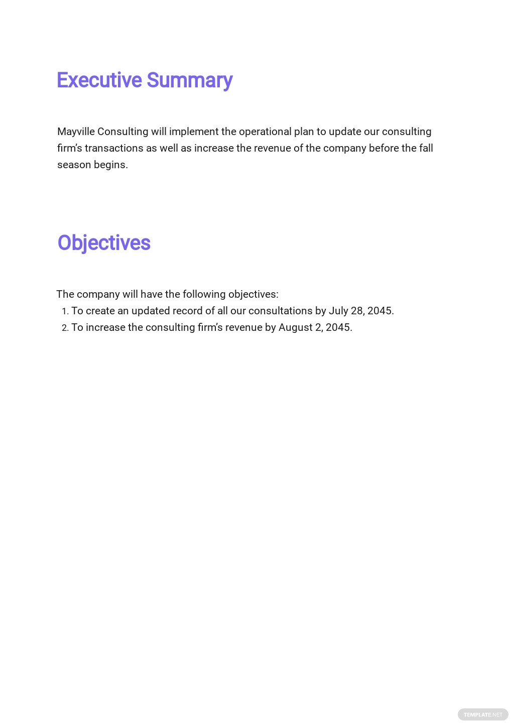 Consulting Operational Plan Template 1.jpe