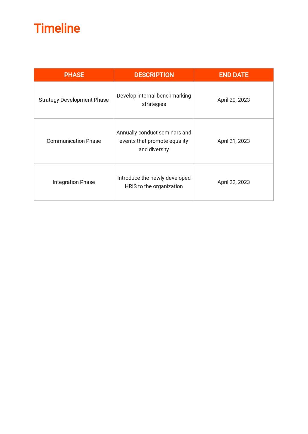 HR Work Plan Template 3.jpe