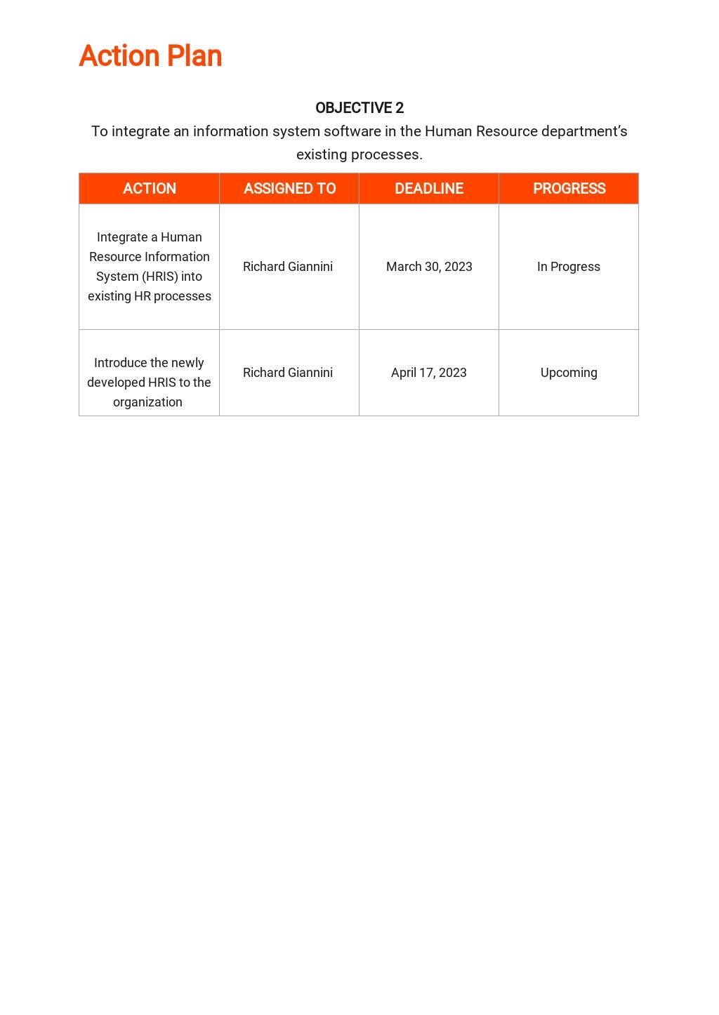 HR Work Plan Template 6.jpe