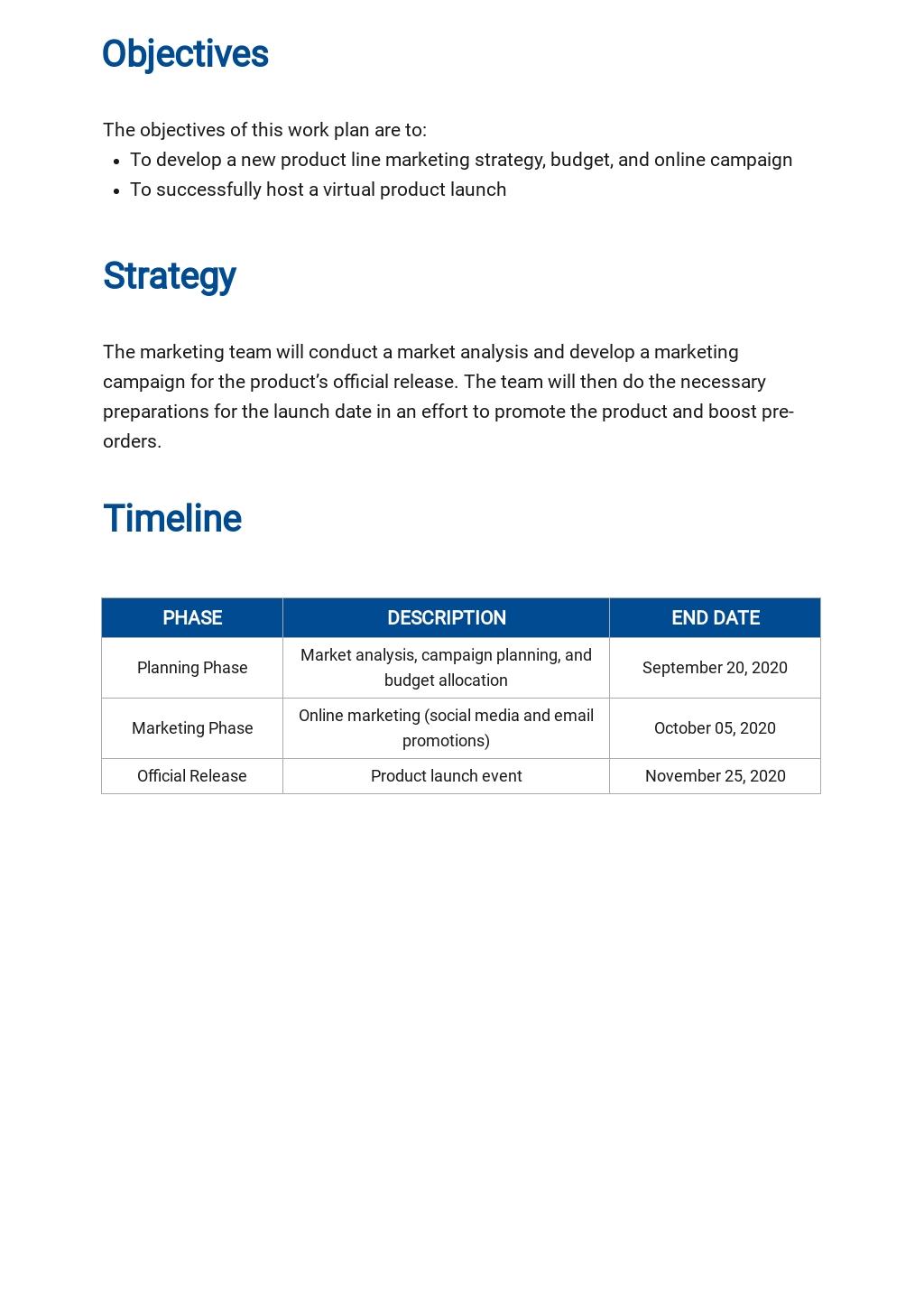 Marketing Work Plan Template 1.jpe