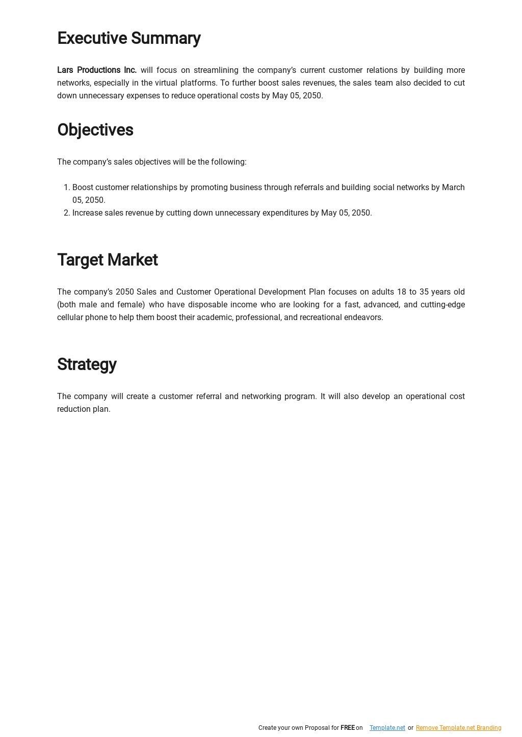 Operational Sales Plan 1.jpe