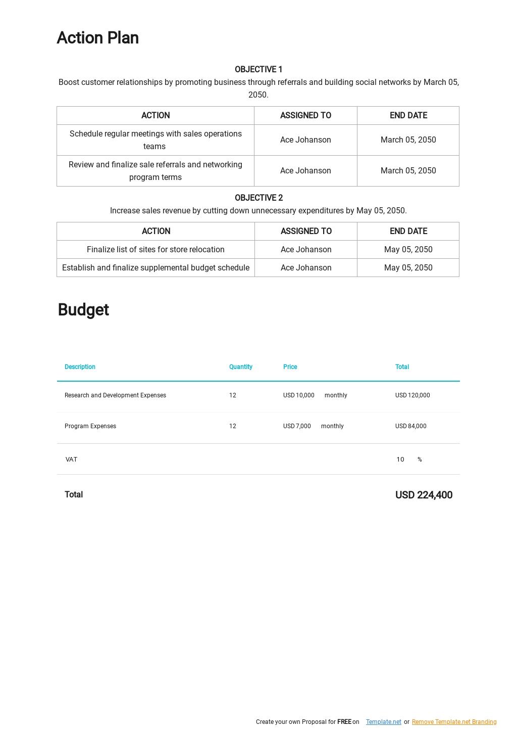 Operational Sales Plan 3.jpe