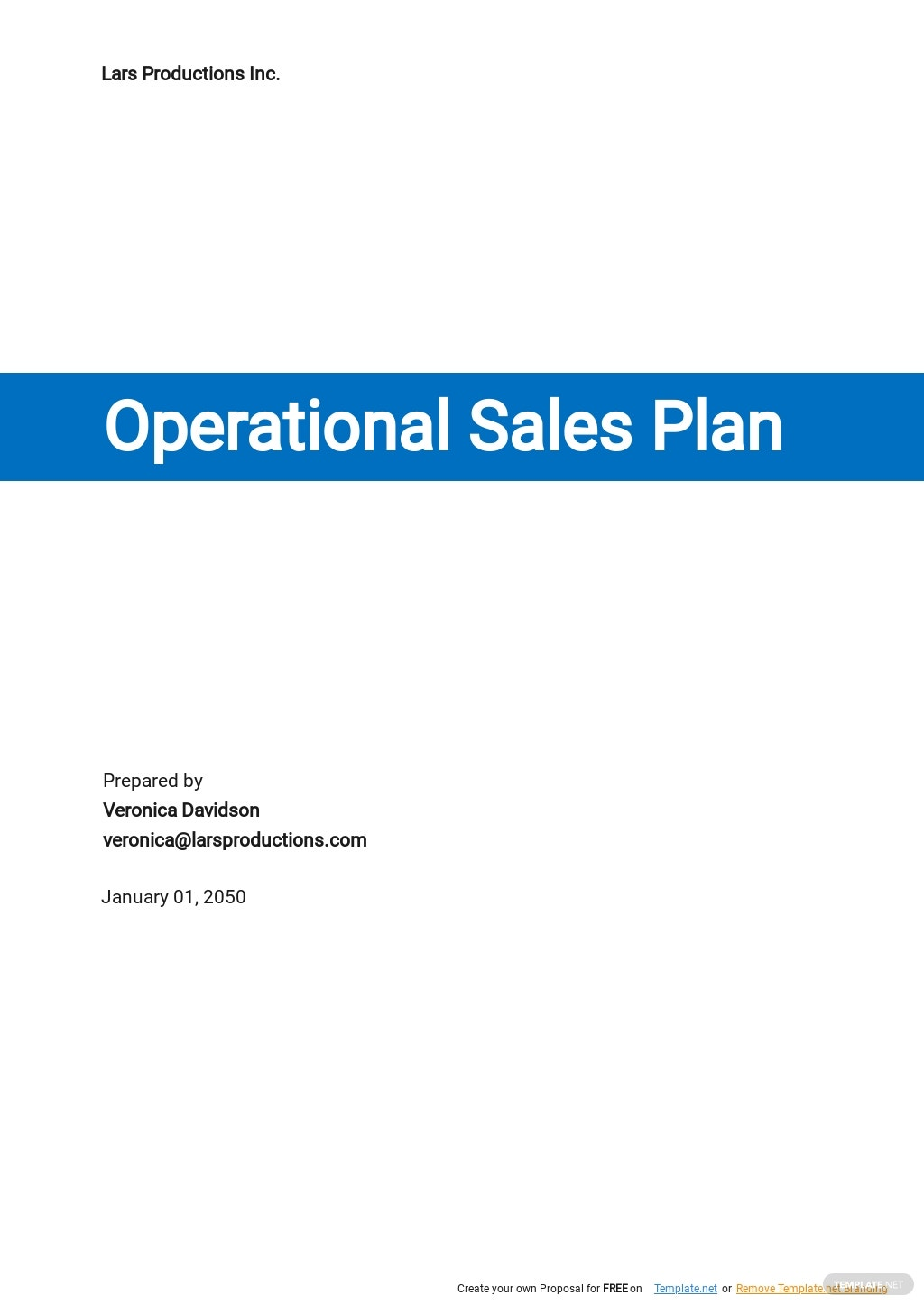 Operational Sales Plan.jpe