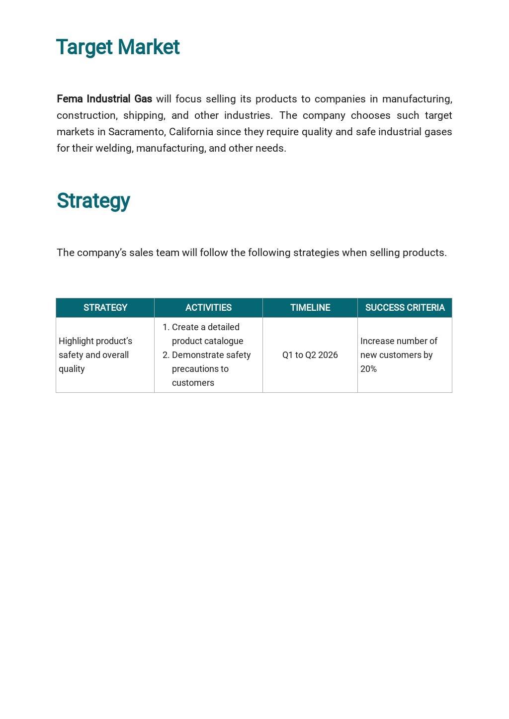 Sales Work Plan Template 2.jpe