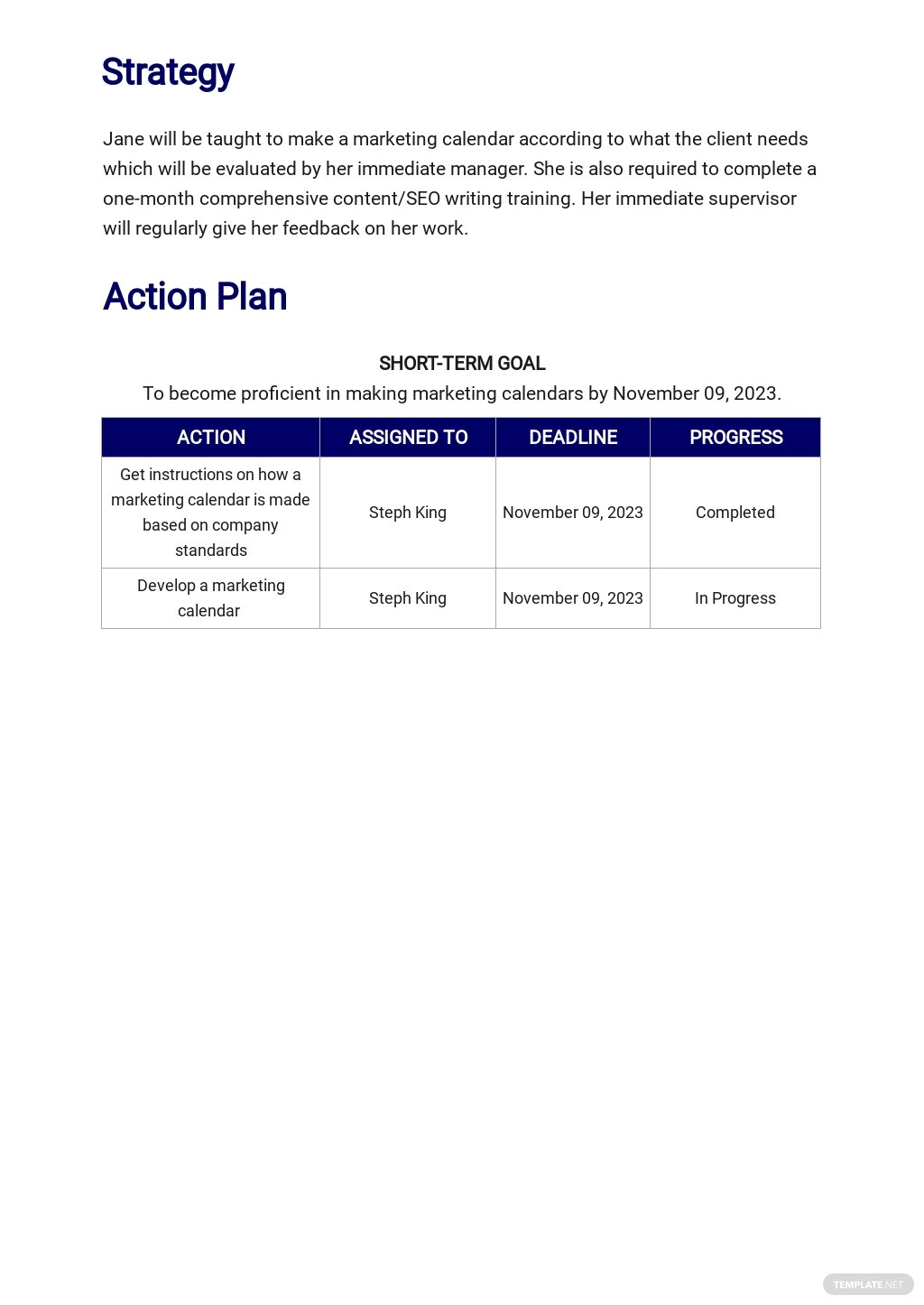 Skills Development Plan Template 2.jpe