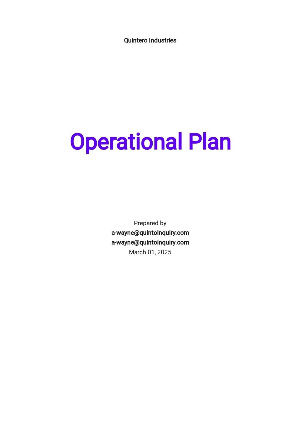 Team Operational Plan Template.jpe
