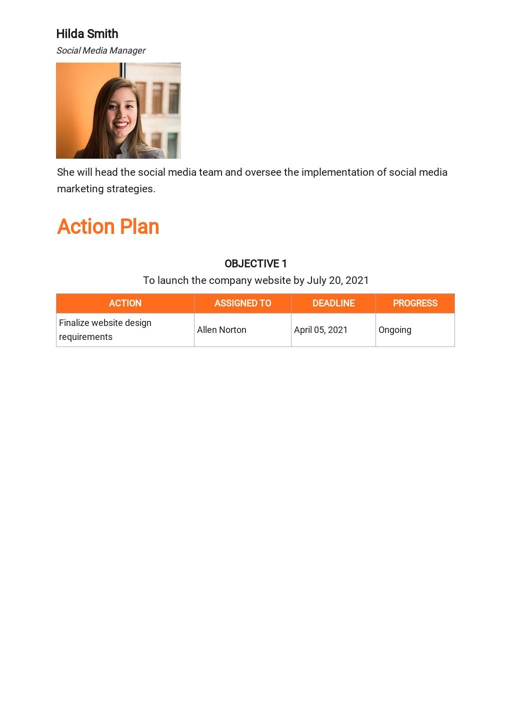 Work Plan Format Template 3.jpe