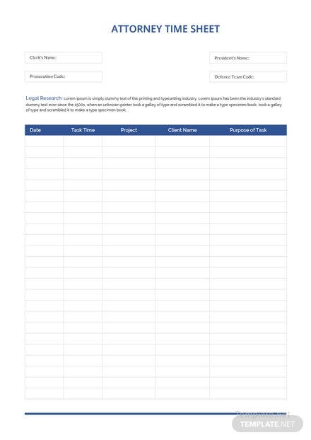 individual consultant timesheet template in microsoft word excel