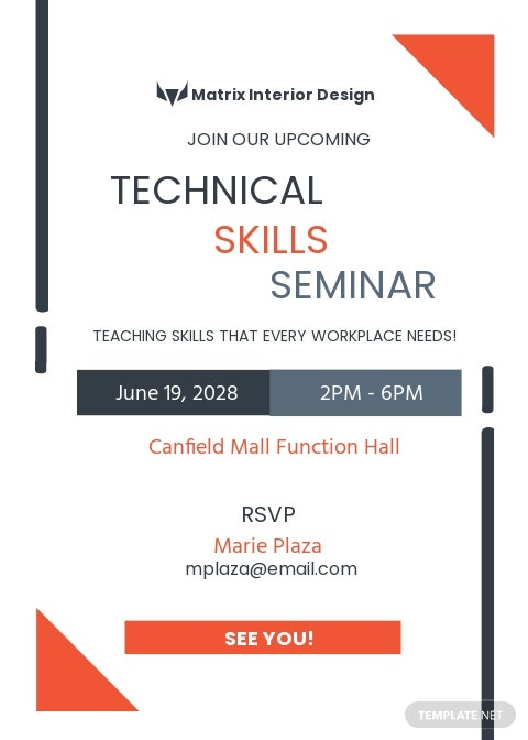 Technical Seminar Invitation Template.jpe